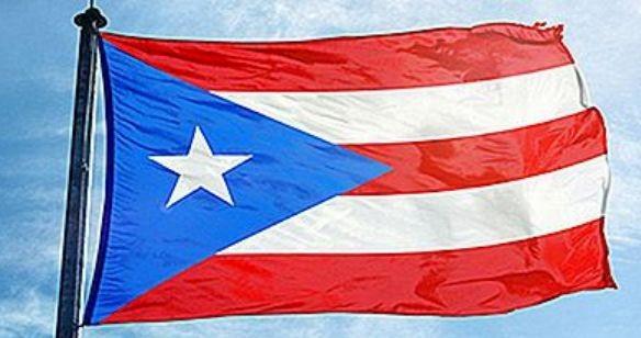 Porto Rico, tra i manifestanti Ricky Martin e Daddy Yankee. E ora arrivano le dimissioni di Rossello