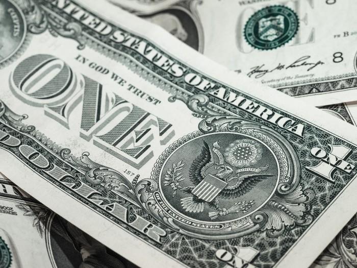 Trump sollecita Fed a operare consistente taglio tassi