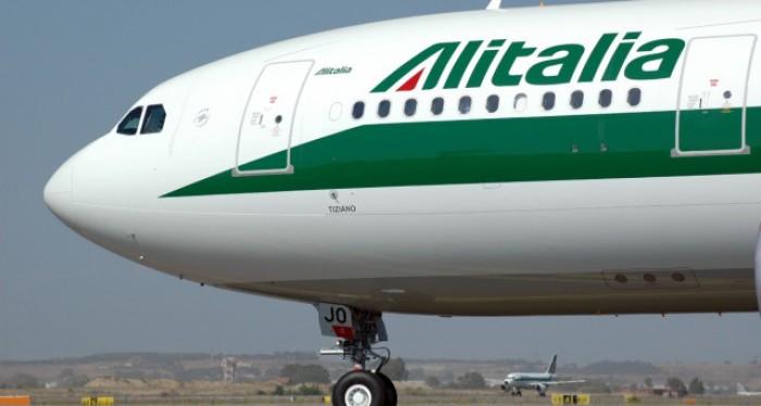 Salvataggio Alitalia nelle mani di Atlantia? Ultime news sulle possibili soluzioni
