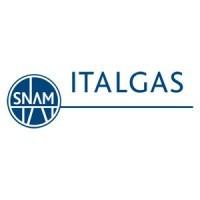 Semestrale Italgas: ricavi e MOL in rialzo, quale reazione sulle azioni oggi?