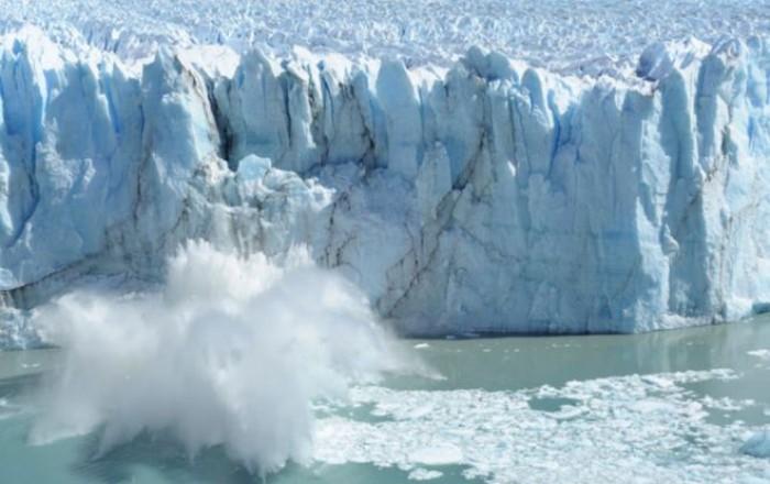 Surriscaldamento globale, l'appello degli scienziati: basta bufale, siamo tutti responsabili del global warming