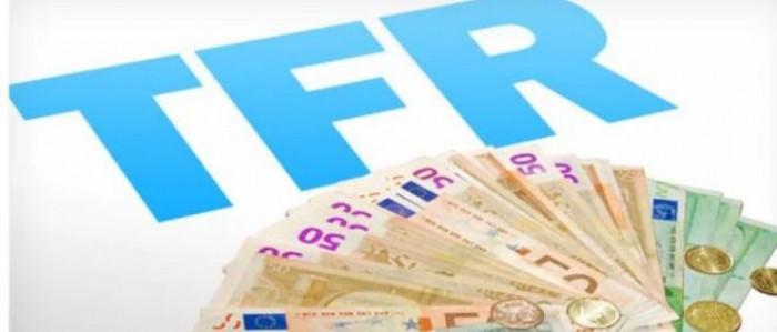 Tfr, lo Stato non sa dove sono finiti 34 miliardi di euro versati all'INPS
