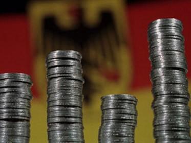 Titoli di stato: rendimenti bund tedeschi torneranno presto positivi