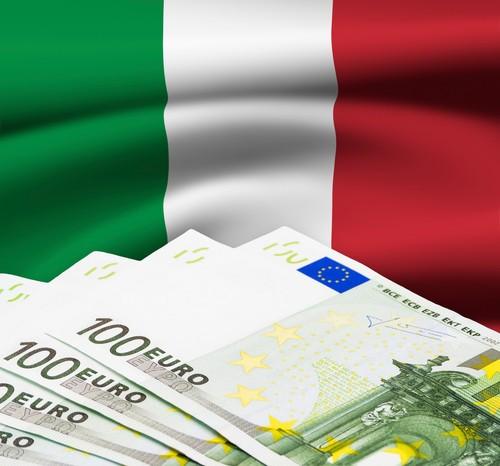 Spread sotto i 200 punti. Milano chiude in rialzo del 2,4% - Economia
