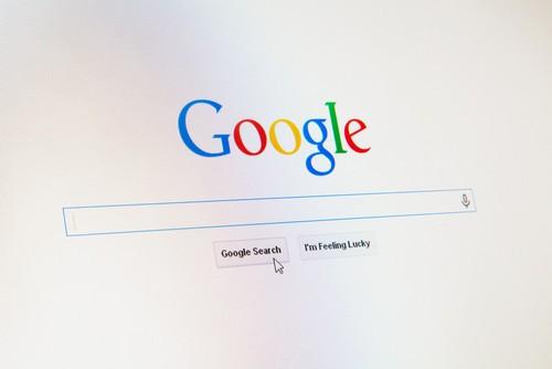 Trimestrale Alphabet da record. Che assist per azioni Google e indice Nasdaq!