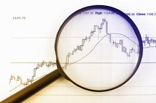 Bond MPS e Banca Popolare Sondrio a prezzi carissimi: tassi come la Grecia