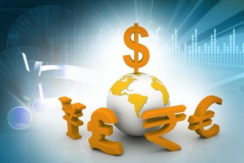 Borsa o Forex Trading: differenze. Dove è meglio investire?