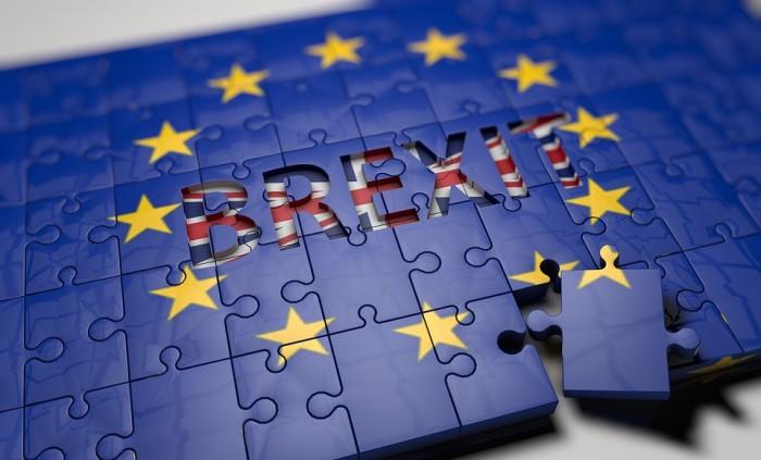 Brexit, Johnson chiede la sospensione del Parlamento