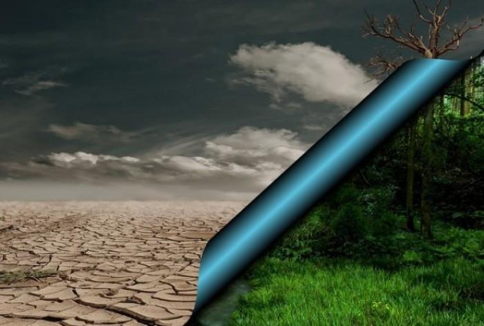 Cambiamenti climatici: le conseguenze saranno eventi estremi, carenze alimentari e migrazioni