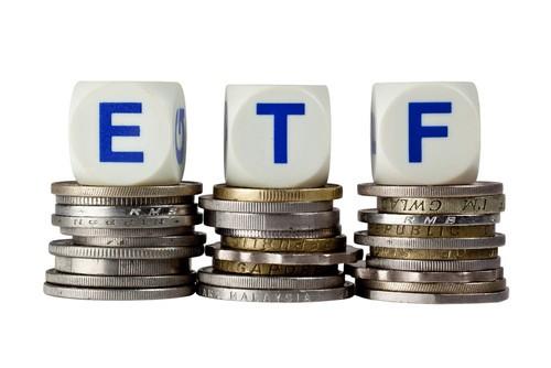 ETF sostenibili o fondi comuni aperti non sostenibili? Aggiornamento giugno 2019