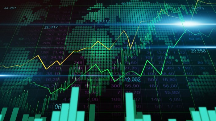 Horario de trading forex