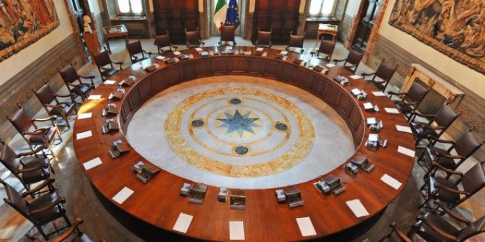 Giustizia, Lega e M5s non raggiungono l'accordo sulla riforma. Salvini: