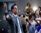 I 5 migliori film sul trading, da Wolf of Wall Street a Margin Call