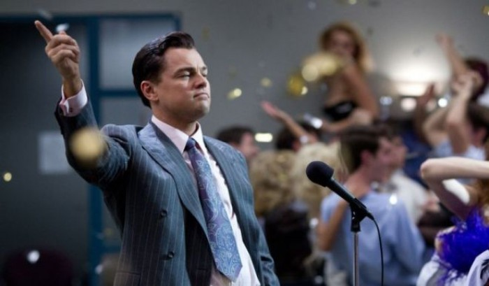 I 5 migliori film sul trading, da Wolf of Wall Street a Margin Call