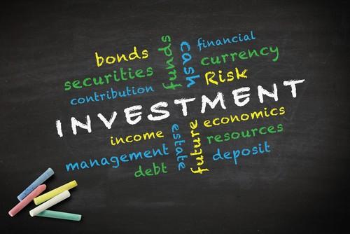 I sei migliori mercati di frontiera su cui investire