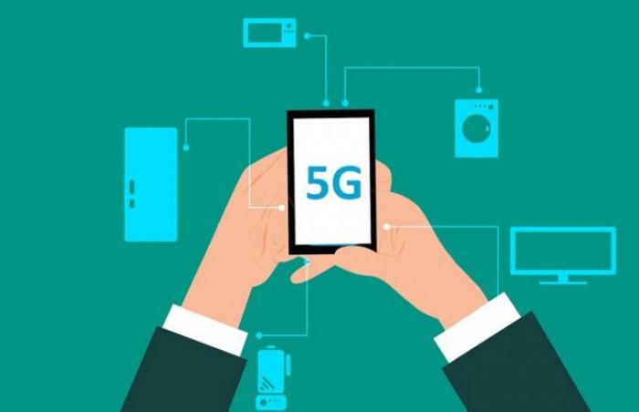Il 5G fa male alla salute? Ecco cosa succederà con la connessione di ultima generazione