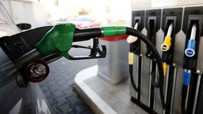 In Italia il diesel più caro d'Europa, nonostante le promesse di Salvini le accise restano lì