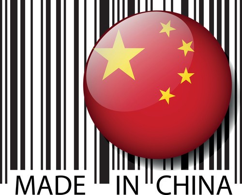 Panda Bond: effetti svalutazione sulle obbligazioni in renminbi