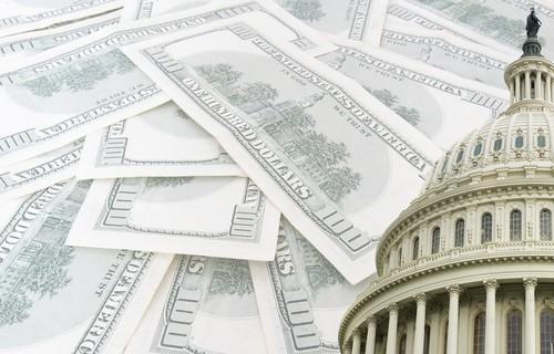 Politica monetaria banche centrali funzionerà davvero?