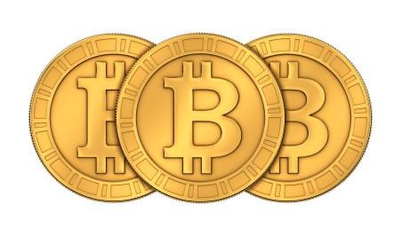Prezzo Bitcoin crolla mentre Bitcoin Cash vola: segnali tecnici da interpretare oggi