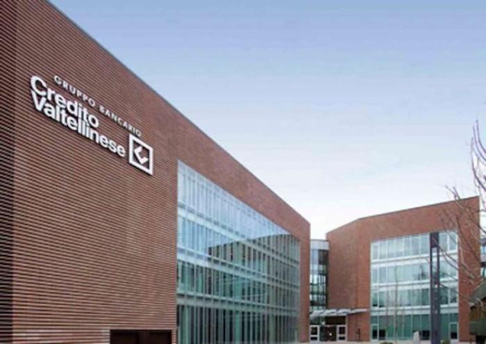 Semestrale Creval sostiene prezzi azioni oggi: performance primo semestre 2019