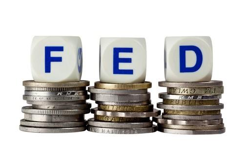 Tassi FED: primo taglio dal 2008