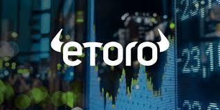 Trading online sulle criptovalute: Stellar Lumen disponibile sull'exchange eToroX