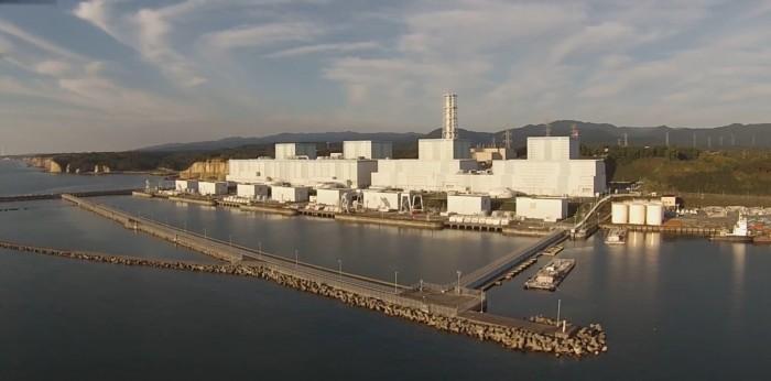 Disastro di Fukushima, l'acqua radioattiva sarà sversata nel Pacifico