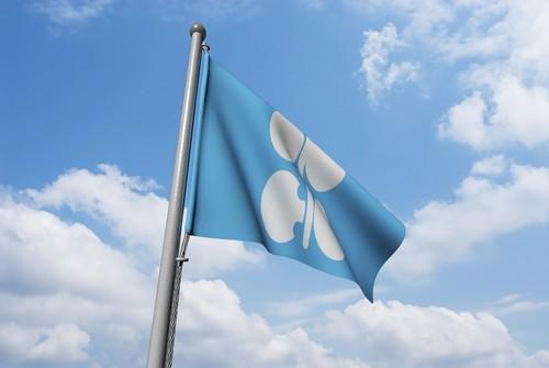 Al prezzo petrolio i tagli OPEC non bastano, Usa dominano offerta mondiale