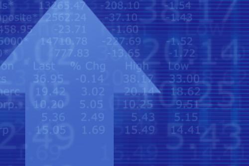 Azioni Poste Italiana da comprare con prezzi sopra 9,9 euro in chiusura di borsa