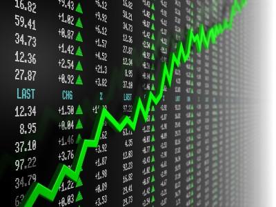 Azioni Unicredit, UBI Banca, Intesa Sanpaolo festeggiano il tiering di Draghi