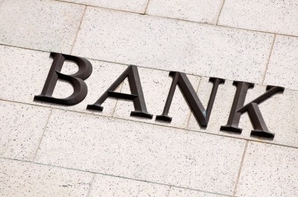 Banche italiane: Banca MPS al centro del dossier fusioni, presto la verità