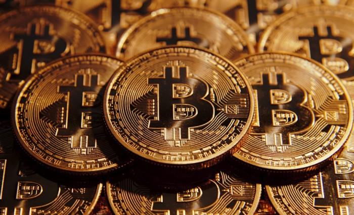 Bitcoin revolution: truffa o funziona? Opinioni e recensioni aggiornate