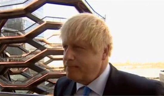 Brexit: Boris Johnson sconfitto dalla sentenza della Corte Suprema, ecco cosa succederà