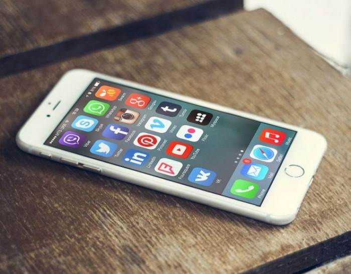 Col 5G nel 2020 torna a crescere il mercato degli Smartphone
