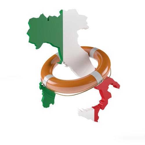 Economia italiana come va? Report su industria, investimenti e servizi