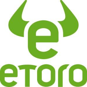 """eToro presenta Lira, il nuovo linguaggio di programmazione """"finanziaria"""""""