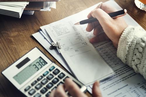 Forfettario obbligo fattura elettronica nel 2020? Novità partite IVA