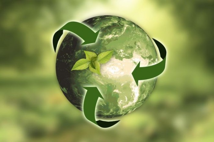 Green New Deal: ecco chi avrà diritto agli incentivi per investimenti a