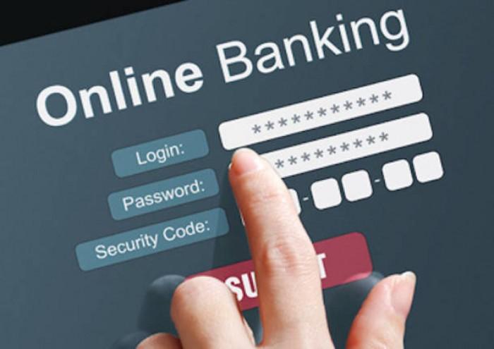 Home banking: tutte le novità sui pagamenti online, dalle password ai token