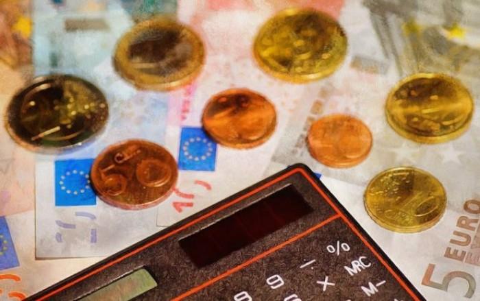 Manovra economica 2020: cos'è la legge di bilancio e quali sono i principali punti di quella del Conte bis
