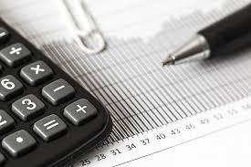 Manovra economica 2020: quanto frutterà il taglio del cuneo fiscale e chi ci guadagna