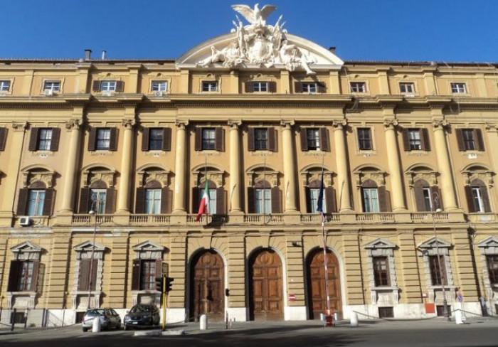 Manovra finanziaria: trovate le risorse per evitare l'aumento dell'IVA
