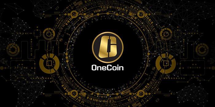 Onecoin truffa o no: fa davvero guadagnare soldi? Opinioni e recensioni 2019