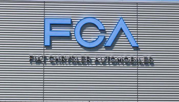 Perchè è corsa a vendere azioni FCA sul Ftse Mib oggi?
