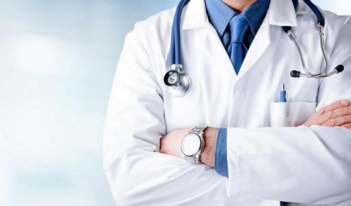 Chi paga il primo giorno di malattia?
