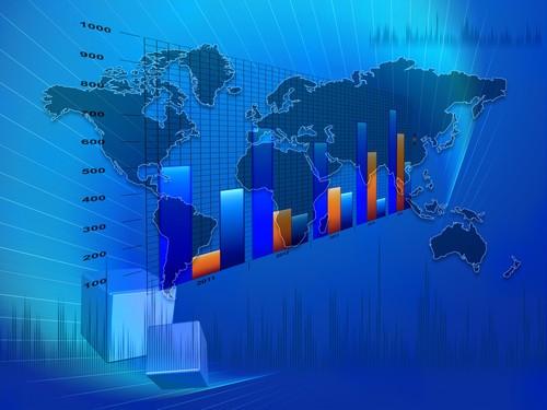 Recessione mondiale in arrivo: economia globale già in crisi