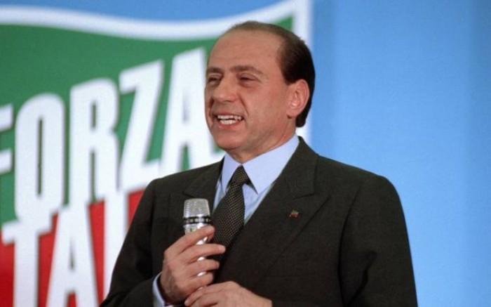 Silvio Berlusconi indagato anche per il fallito attentato a Maurizio Costanzo del 1993