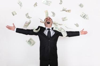 Thomas Cook bancarotta: c'è un titolo che sta guadagnando tantissimo dal default