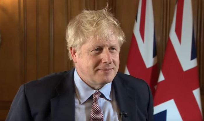Brexit, i 27 Paesi membri danno l'ok per il rinvio al 31 gennaio 2020